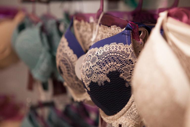 Quais são vantagens de comprar lingerie no atacado?