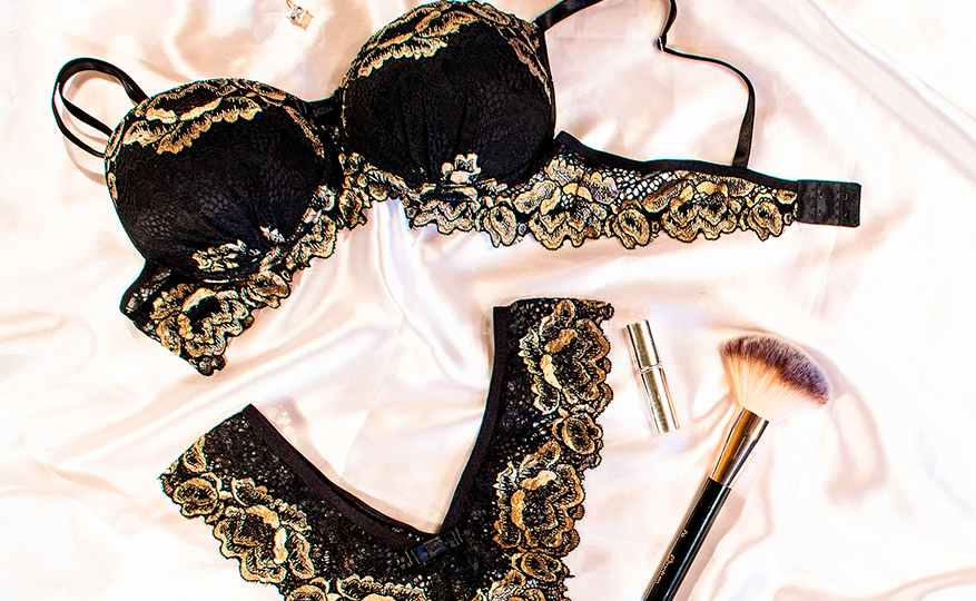 comprar-lingerie-no-atacado