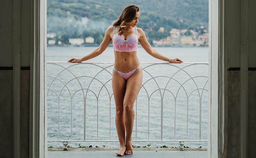 lingerie-para-revenda