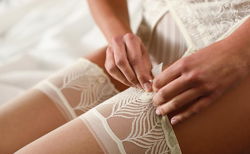 quando-usar-calcinhas-sensuais