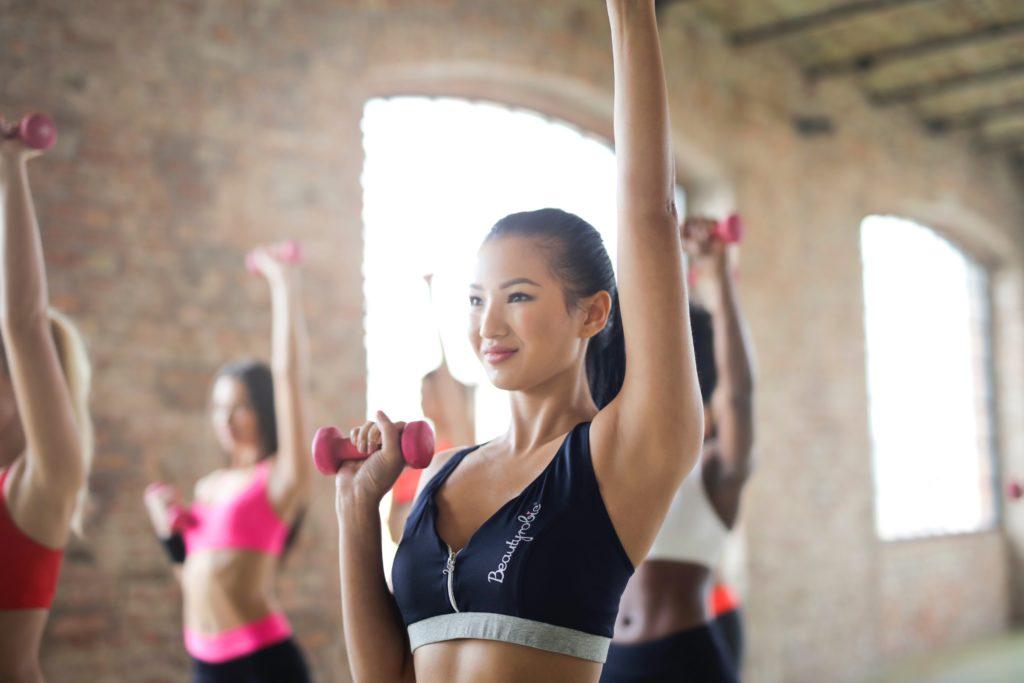 vender roupas fitness divulgue