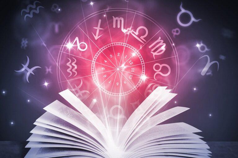 saiba-as-previsoes-astrologicas-para-dezembro