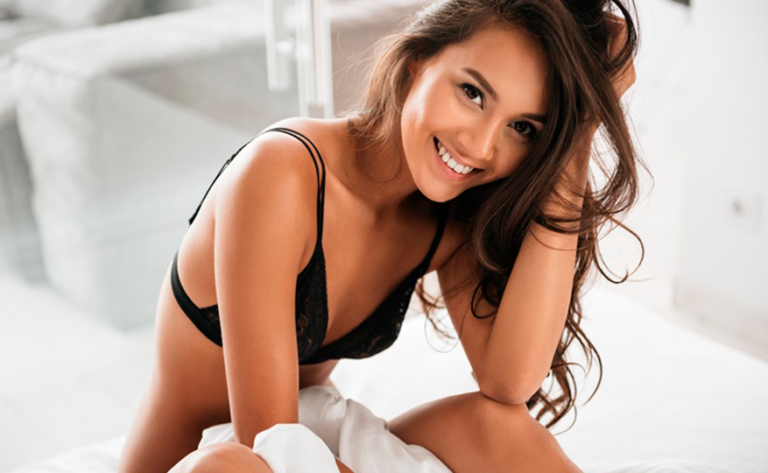 mitos e verdades sobre lingerie